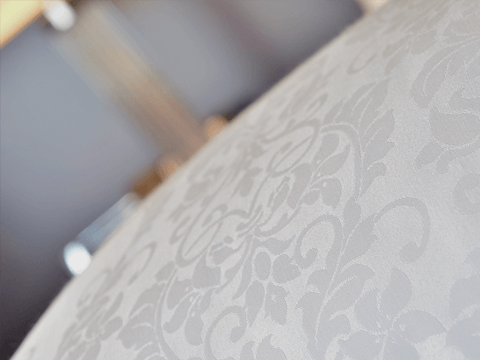 Elvin Contract - Decorative Contract Textiles, Towel and ...